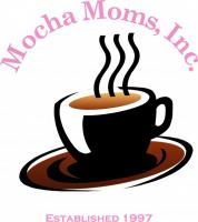 Charlotte Mocha Moms Custom Shirts & Apparel